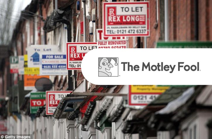 Motley Fool: Buy-to-let rents here are booming