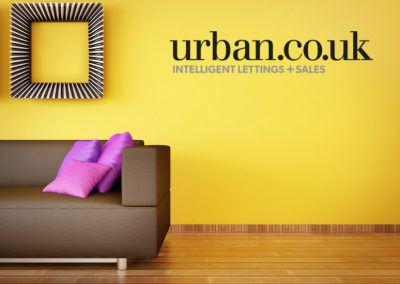 Urban Lettings