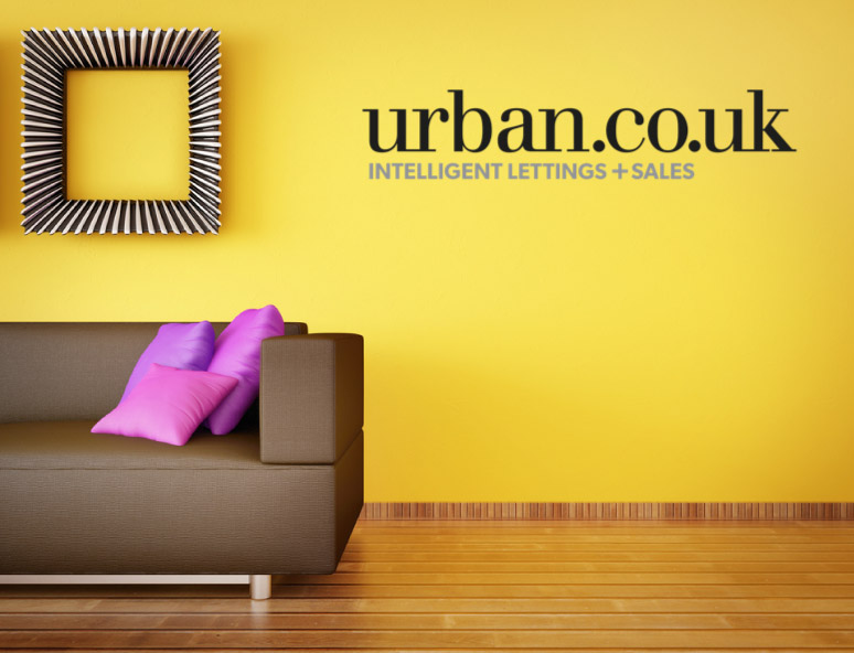 Urban Lettings