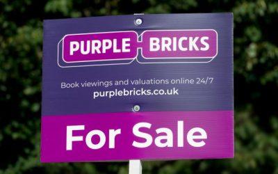 Opinion: PurpleBricks Must Retreat. Or Surrender