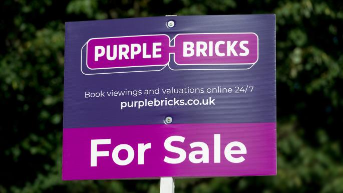 Opinion: PurpleBricks Must Retreat. Or Surrender