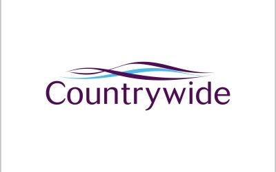 Countrywide: Going Backwards To Go Forwards?