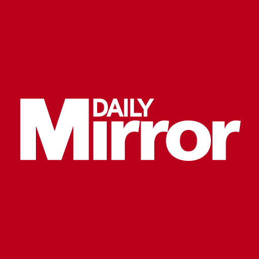 The Mirror: Your Door Number Could Affect Your House Price