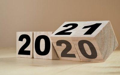 2020…