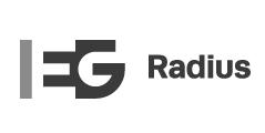 Property PR agency EG radius