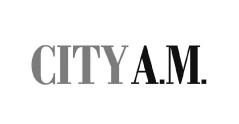 Property PR agency