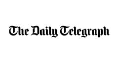 Property PR agency Daily telegram