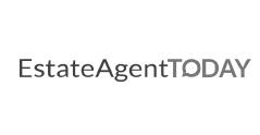 Property PR agency estate Agent today