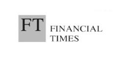 Financial Times Property PR agency