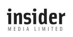 insider_limited