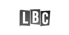 Property PR agency LBC