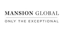 mansion global Property PR agency