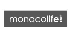 Property PR agency mona colife