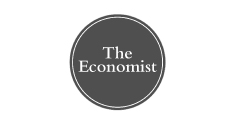 the economist for the property industry
