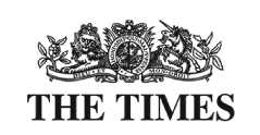 The times Property PR agency
