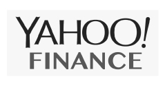 PR for the property industry yahoo finance